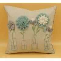 Wholesale Cushions Home Decor Pillow from china suppliers