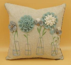 Quality Cushions Home Decor Pillow for sale
