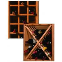 Wholesale Innovative & Contemporary Wine Storage from china suppliers