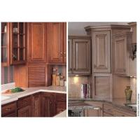 Wholesale Corner Cabinet Applications from china suppliers