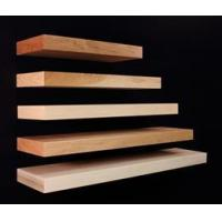 Wholesale Floating Shelves from china suppliers