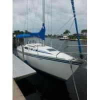 Buy cheap Boats - Ships 1987 Hunter 31 from wholesalers