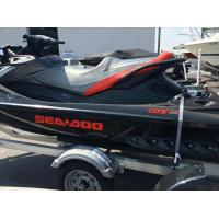 Buy cheap Boats - Ships 2014 Sea-Doo 260 from wholesalers