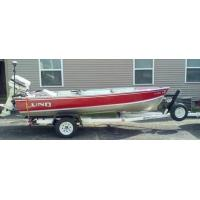 Buy cheap Boats - Ships 1979 lund fishing boat from wholesalers