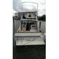 Wholesale Boats - Ships 1988 Sea Ray 27 from china suppliers