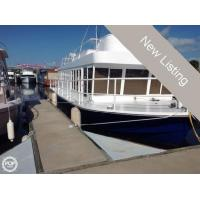 Buy cheap Boats - Ships 1969 Tucker Marine 45 from wholesalers