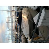 Buy cheap Boats - Ships 2000 Maxum 2400SCR from wholesalers