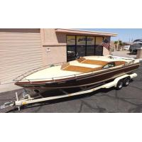Buy cheap Boats - Ships 1978 SleekCraft Ambassador Cruiser 26' from wholesalers