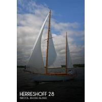 Buy cheap Boats - Ships 1951 Herreshoff 28 from wholesalers