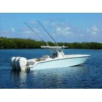 Buy cheap Boats - Ships 2014 Blackwater Boats 36 Sportfish from wholesalers