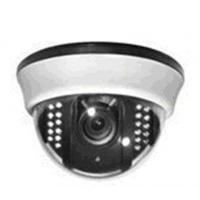Wholesale Camera Series No.:20134209230 from china suppliers
