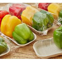 Buy cheap Vegetable Tray from wholesalers
