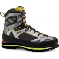 Buy cheap 3993 FF Climbing Guide from wholesalers