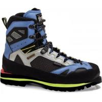 Buy cheap 3994 FF Climbing Guide Lady from wholesalers