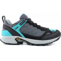 Wholesale 3593 Speed Hiker Low Lady from china suppliers