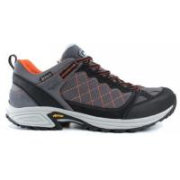 Wholesale 3591 Speed Hiker Low from china suppliers