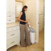 Wholesale Janibell Akord Slim Adult Incontinence Disposal System from china suppliers