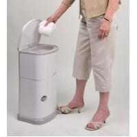 Wholesale Getting Ready Janibell Akord Adult Incontinence Disposal System from china suppliers