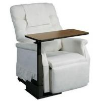 Wholesale Drive Chair Assist Table from china suppliers