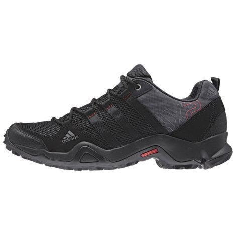 Quality adidas Men's AX 2.0 Hiking Shoe - Gray for sale