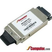 Buy cheap Cisco WS-G5487-CO (Cisco 100% Compatible Optical Transceiver) from wholesalers
