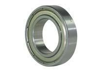 Quality Deep Groove Ball Bearings R/Z,ZZ Series for sale