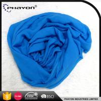 Wholesale Lady Swimsuits Nude Color Hot Sale Beach Cover Up For Bikini Towel Pareo from china suppliers