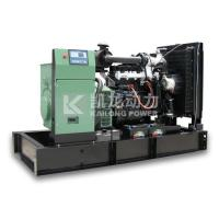 Wholesale KD-C SeriesBiogas Generator Sets from china suppliers