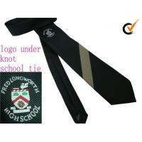 Wholesale Customized Necktie from china suppliers
