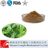 Wholesale Factory Supply Green Tea Extract Powder,Tea Polyphenols,EGCG,Catechin from china suppliers