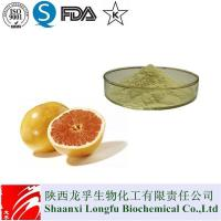 Wholesale Wholesales Grapefruit Seed/Peel Extract Powder from china suppliers