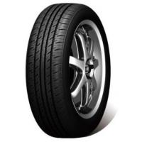Wholesale china Cheap Price Chinese Tires Manufacture 205/55r16 PCR Tire from china suppliers