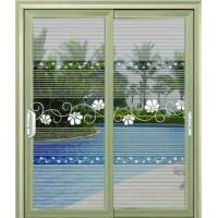 Wholesale A15-043 Elite sliding door from china suppliers