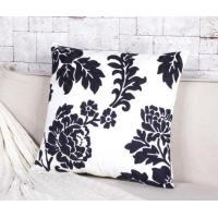 Buy cheap European Elegant Style Embroidery Decoration Pillow from wholesalers