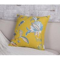 Buy cheap Country Style Bed Room Decoration Embroidery Pillow from wholesalers