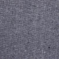 Buy cheap Navy Blue Country Syle Yarn Dyed Upholstery Fabric from wholesalers
