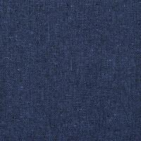 Buy cheap JS Yard Yarn Dyed High Quality Linen Cotton Fabric from wholesalers