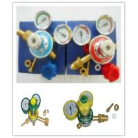 Wholesale 850191-93 Oxygen/Acetylene Regulators for UNITOR type from china suppliers