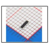 Wholesale SMD exclusion 0603 8P4R 2*4P 470 ohm Network Resistor array from china suppliers