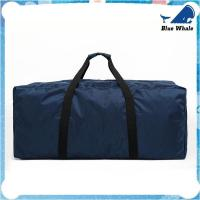 China Large Waterproof Travel Pouch BW-B045 on sale