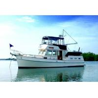 Wholesale Power Boats 1996 Grand Banks 36 Motoryacht from china suppliers