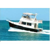 Wholesale Power Boats 2008 Mainship 34 Trawler from china suppliers