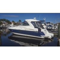 Wholesale Power Boats 2006 Cruisers Yachts 420 Express IPS Diesel from china suppliers