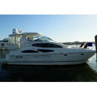 Wholesale Power Boats 2007 Cruisers Yachts 415 Express Motoryacht from china suppliers