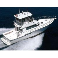 Wholesale Power Boats 2001 Tiara 4300 Convertible from china suppliers