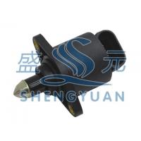 Wholesale Idle Air Control Valve SY0221 from china suppliers
