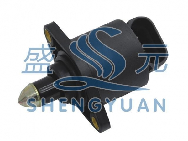Quality Idle Air Control Valve SY0221 for sale