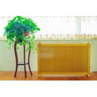 China JC Efficient Space Heater / Electric Heater on sale