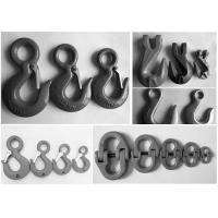 Wholesale European Type Bow Shackle from china suppliers