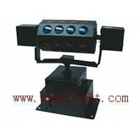 Wholesale Single Lamp Product Category:Effect Light from china suppliers